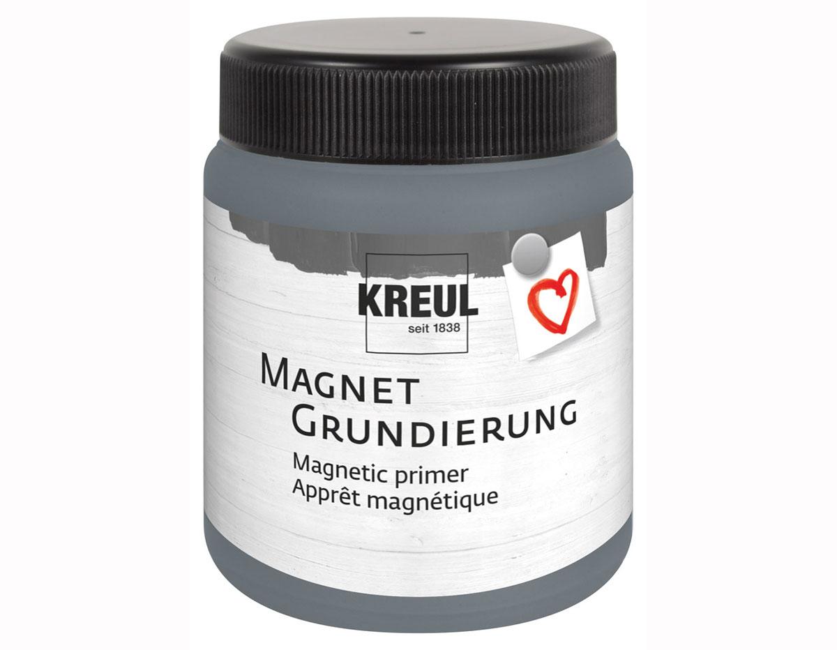 K76155 Imprimador magnetico 250ml C Kreul