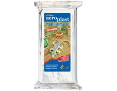 K76501 Pasta para modelar AEROPLAST terracota Hobby line
