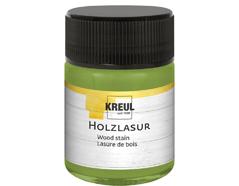 K78511 Tinte para madera pistacho Hobby line