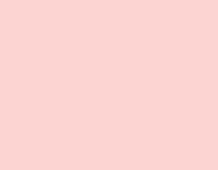 K79013 Pintura acrilica brillante rosa Hobby line