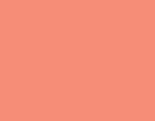 K79028 Pintura acrilica brillante salmon Hobby line