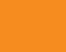 K79029 Pintura acrilica brillante albaricoque Hobby line
