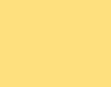 K79031 Pintura acrilica brillante amarillo Hobby line