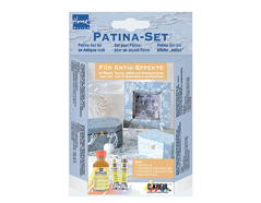 K79440 Set para patina Home design