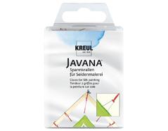 K810024 Tensores con garras Javana