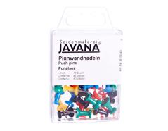 K810040 Chinchetas Javana
