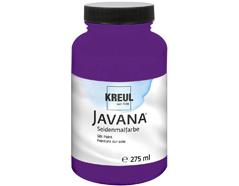 K8105-275 Pintura para seda violeta 2 Javana