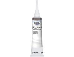 K812620SB Guta efecto purpurina mezcla Javana