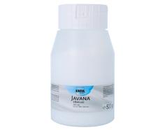 K813102 Efecto sal Javana