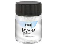 K8131 Efecto sal Javana