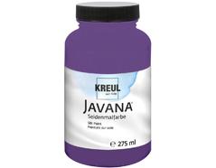 K8143-275 Pintura para seda violeta 1 Javana