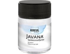 K814650 Pintura blanco mezcla Javana
