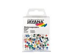 K815100 Alfileres para marcar Javana