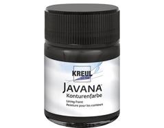 K815150 Guta negro Javana