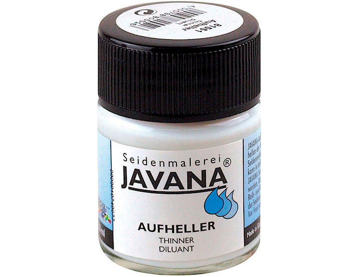 K81551 Aclarador de pintura Javana