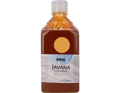 K8156-1LTR Pintura para seda conac Javana