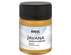 K8156 Pintura para seda conac Javana