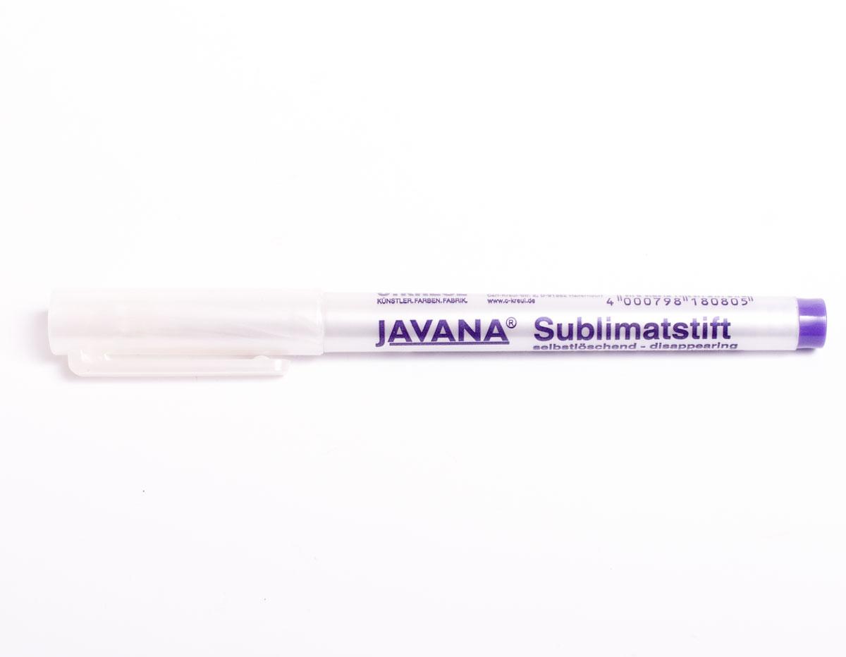 K818080 Rotulador fantasma Javana