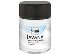 K819050 Fondo acuarela Javana - Ítem