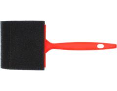 K822003 Paletina espuma sintetica Hobby line