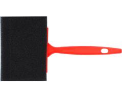 K822004 Paletina espuma sintetica Hobby line - Ítem