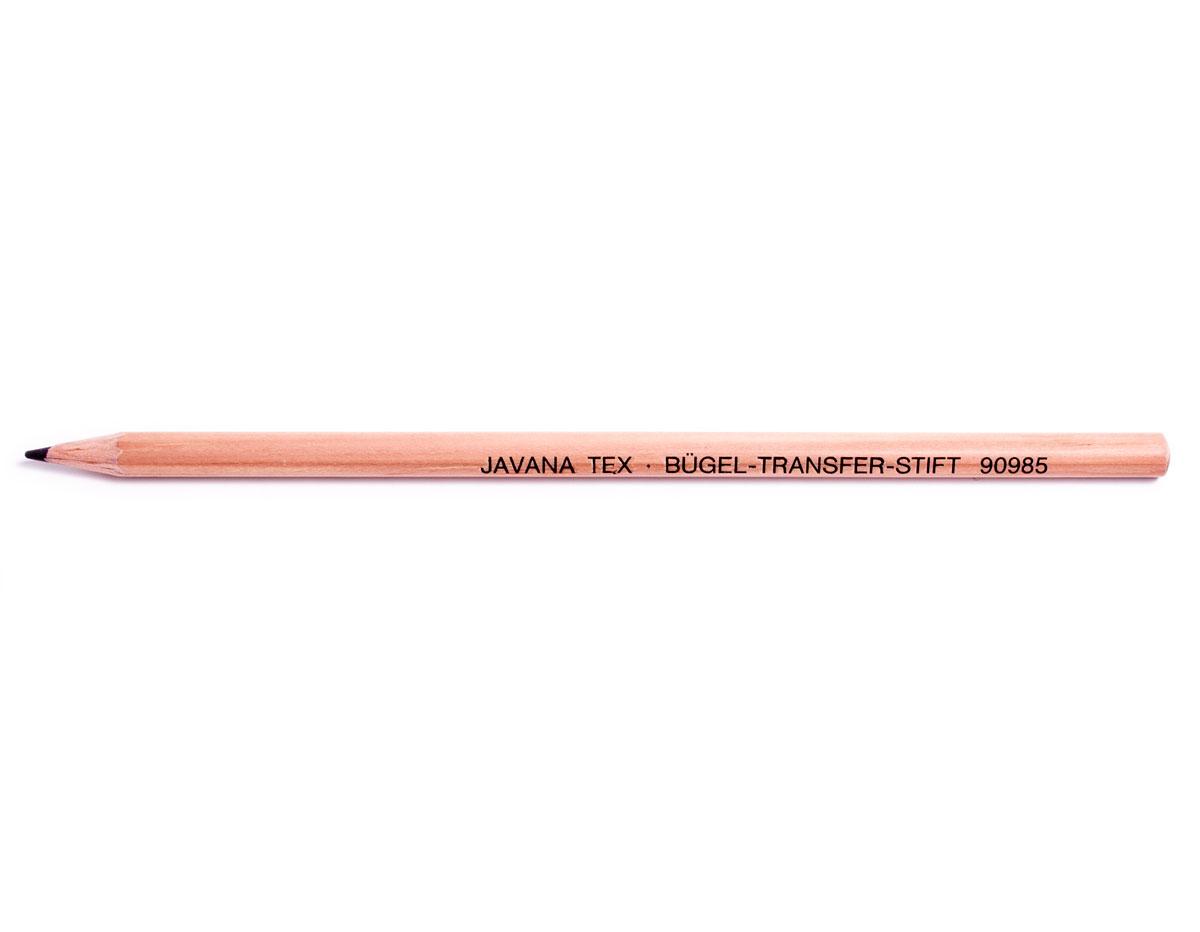 K90985 Lapiz para textil claro Javana tex