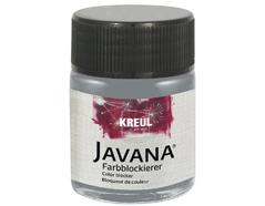 K91891 Bloqueador de color para textiles 50ml Javana tex