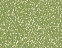 K92242 Pintura para textil efecto purpurina verde oliva Javana tex