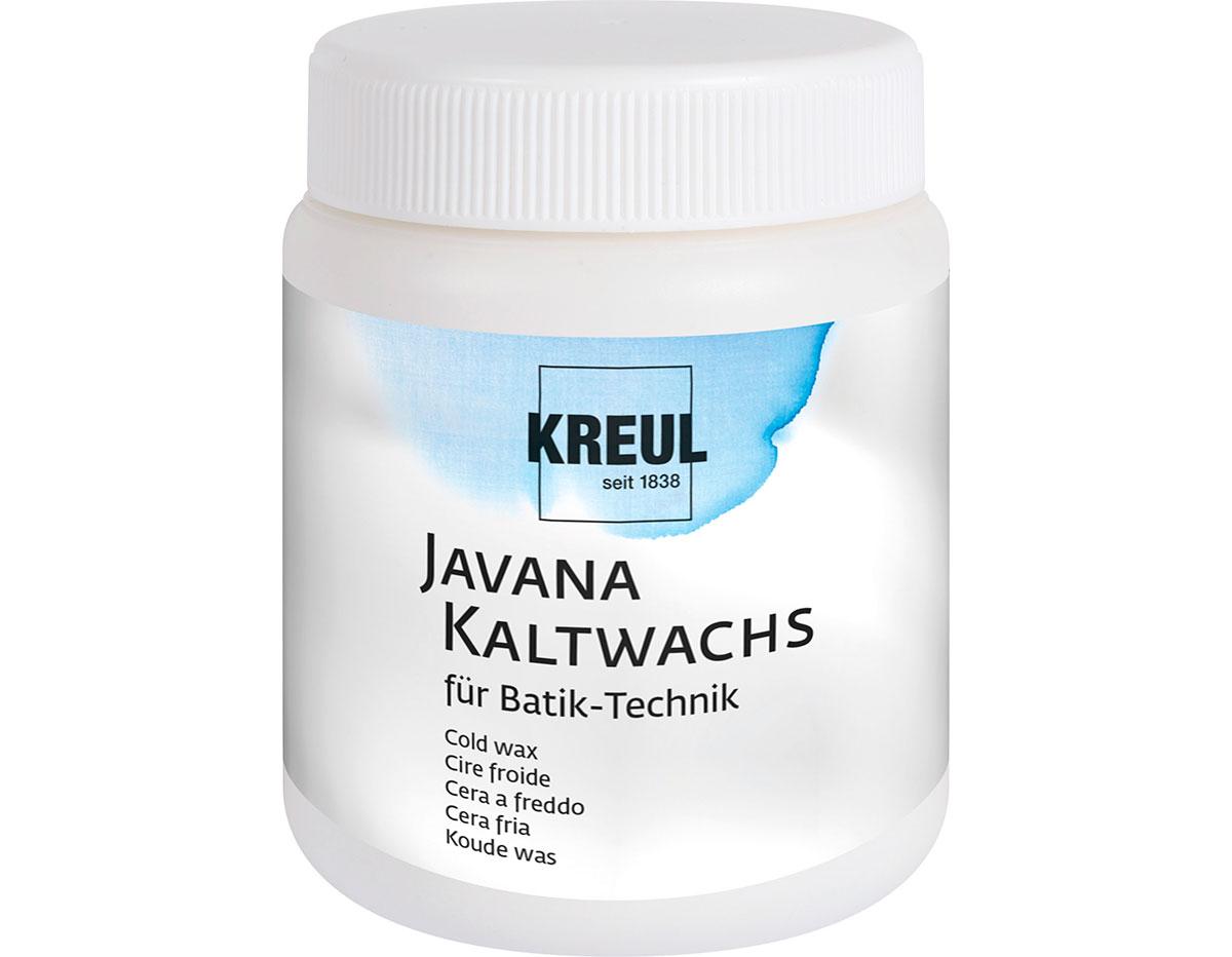 K95156 Cera fria Javana