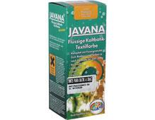 K98402 JAVANA Tinte Batik 30 Amarillo maiz Javana tex