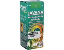 K98410 JAVANA Tinte Batik 30 Verde Javana tex