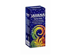 K98551 Sal para tintes batik Javana tex