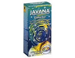 K98552 Eliminador tinte Javana tex