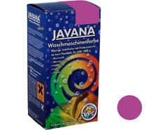 K98803 Tinte para lavadora lavanda Javana tex