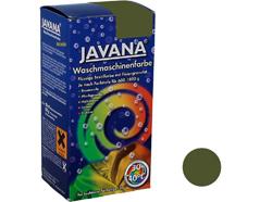 K98807 Tinte para lavadora verde oliva Javana tex