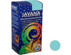 K98813 Tinte para lavadora azul cielo Javana tex
