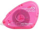 L01607 Adhesivo lenguetas Dispensador de un solo uso Scrapbook Adhesives by 3L - Ítem1