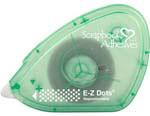 L01640 Adhesivo mini puntos removible Dispensador un solo uso Scrapbook Adhesives by 3L - Ítem1