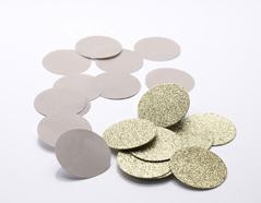 NI306K Confeti gigante Coleccion Kraft NIO