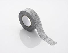 NI310M Cinta adhesiva masking tape glitter plateado Coleccion Mint NIO