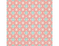 P200149 Servilletas papel Svenja Paper Design