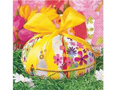 P21544 Servilletas papel my easter egg Paper Design