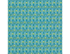 P21846 Servilletas papel Lynn blue Paper Design