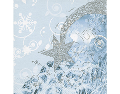 P600006 Servilletas papel Starry decoration Paper Design