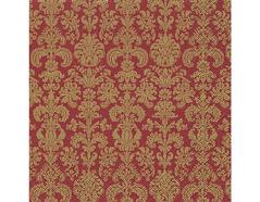P600023 Servilletas papel Classique baroque Paper Design