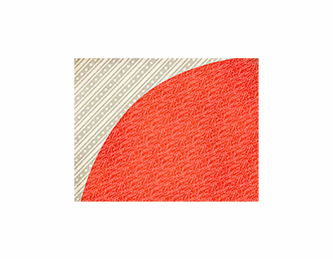 PIN-4349 25TH PINE- 12 X 12 PAPER MISTLETOE JUNCTION 1u Basic Grey