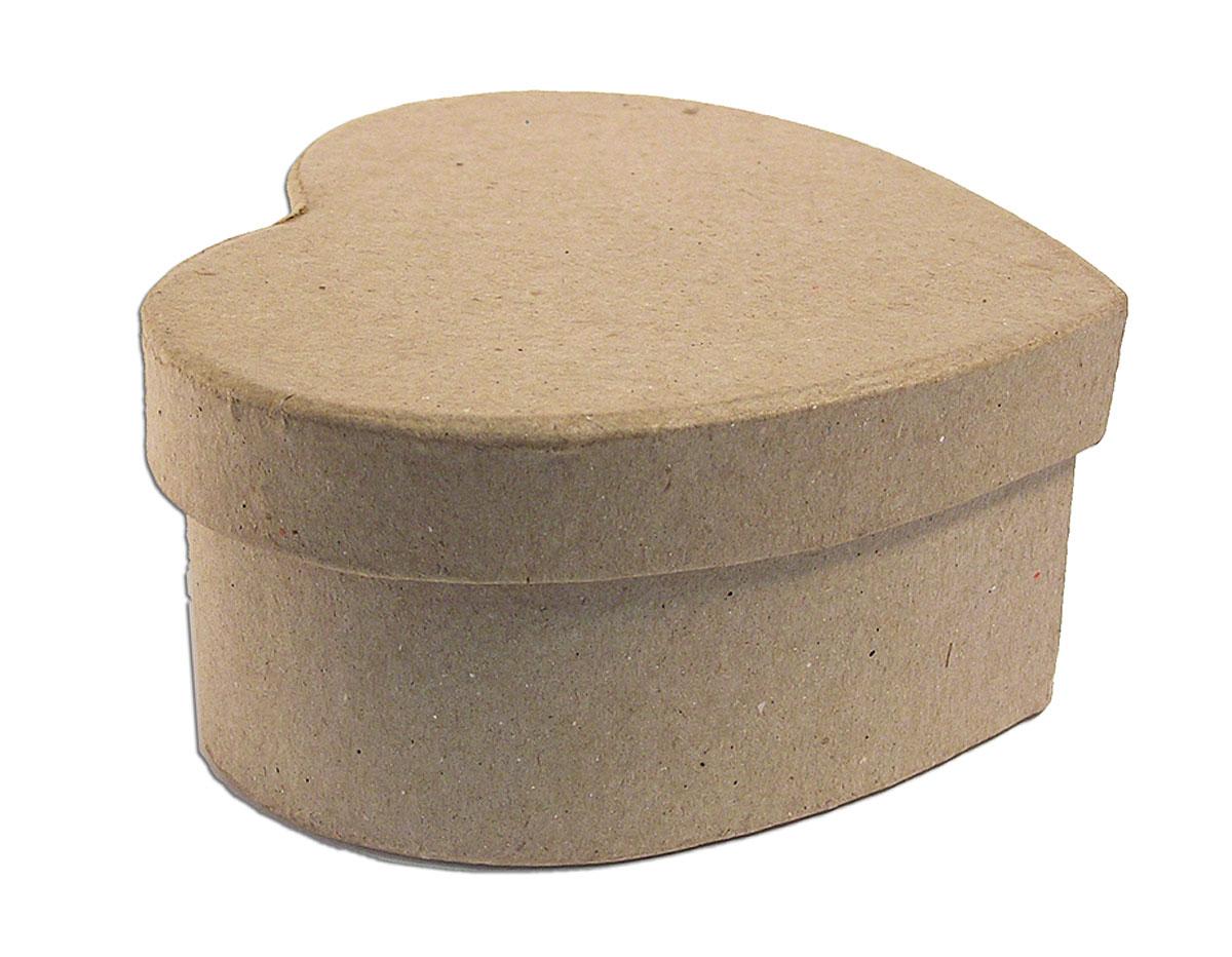 PM1051A PM1052A PM1054A Caja papel mache corazon Innspiro