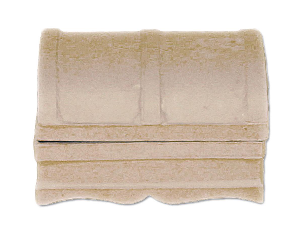 PM3611 Cofre papel mache Innspiro