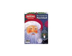 R78 Revista OTROS NAVIDAD Decoracion de navidad Manos Maravillosas