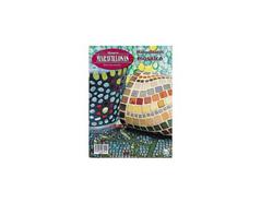 R87 Revista MOSAICO Manualidades mosaico Manos Maravillosas